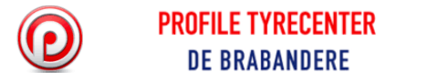 Profile Tyre Center Debrabandere Waregem
